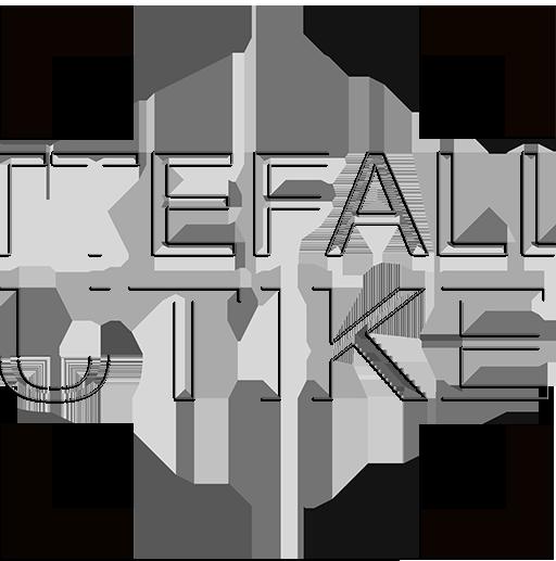 Attefallsbutiken | Attefallshus i Stockholm och hela Sverige
